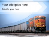 Train 02 powerpoint template background in transportation powerpoint download train 02 powerpoint template and other software plugins for microsoft powerpoint toneelgroepblik Choice Image