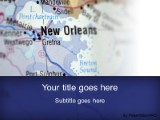 Download new orleans 02 PowerPoint Template and other software plugins for Microsoft PowerPoint