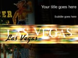 Vegas powerpoint template background in us cities and states download vegas powerpoint template and other software plugins for microsoft powerpoint toneelgroepblik Choice Image