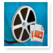 presentationpro powerpoint to video converter