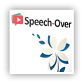 speechover for PowerPoint